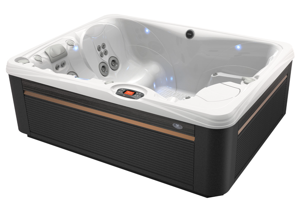 Kauai Hot Tubs in Baltimore