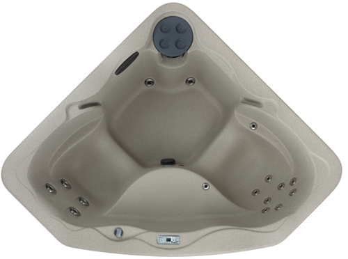 Tristar Freeflow Hot Tubs in Baltimore
