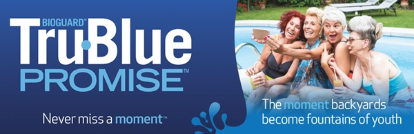 tru-blue-feature-page-banner-1