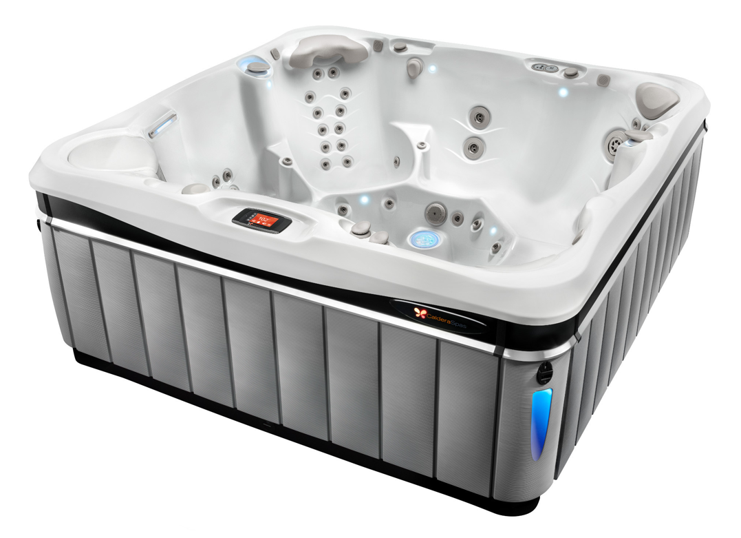 Florence Hot Tubs in Baltimore