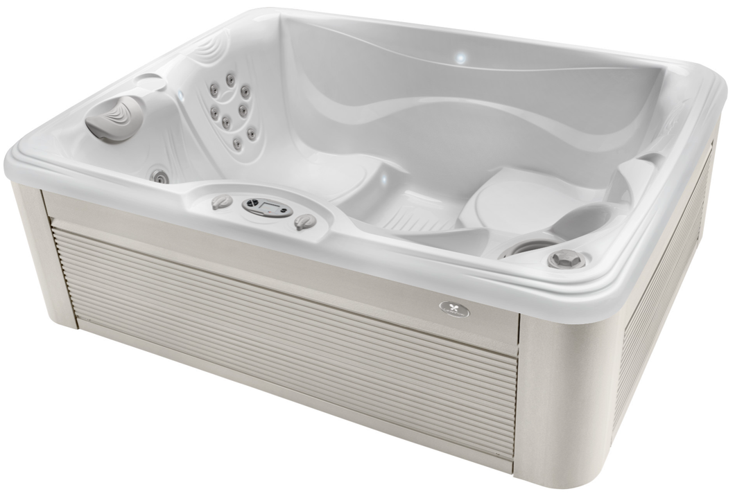 Celio Hot Tubs in Baltimore