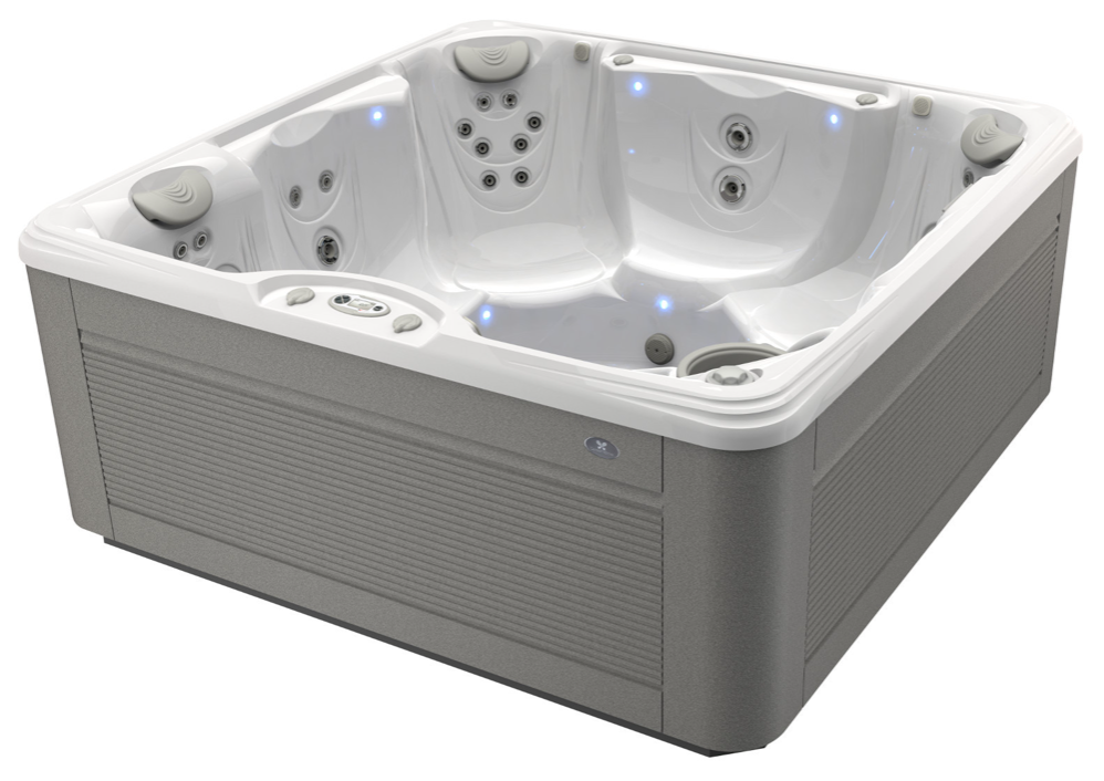Marino Hot Tubs in Baltimore