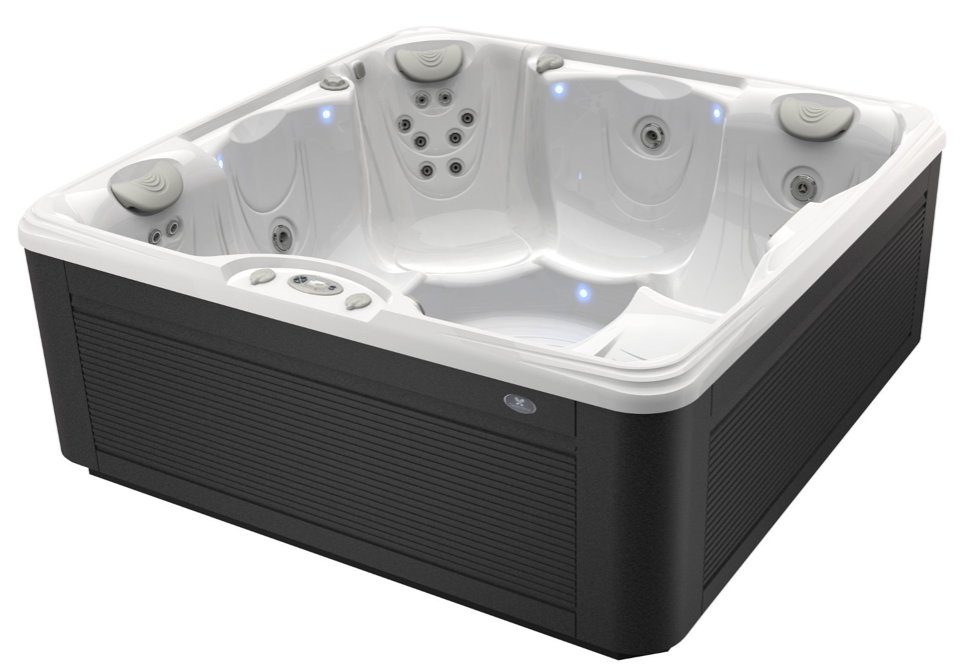 Tarino Hot Tubs in Baltimore