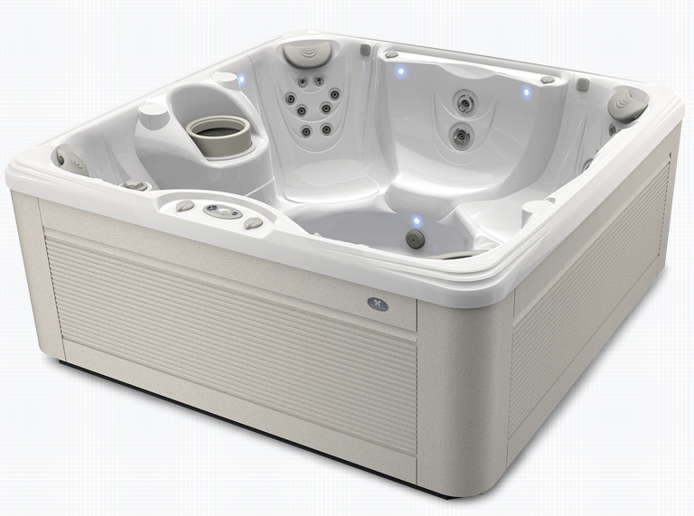 Vanto Hot Tubs in Baltimore