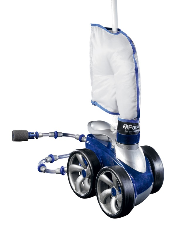 Polaris-3900-Sport-Pool-Cleaner-Web-Image