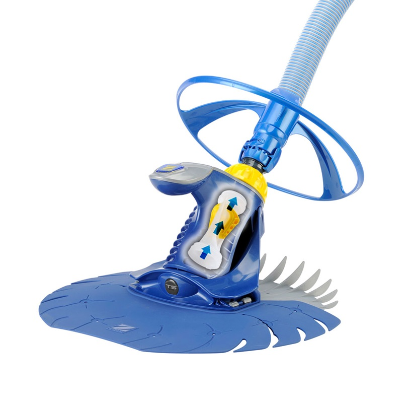 T5-Duo-Zodiac-Pool-Cleaner-Web-Image