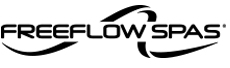 Freeflow Spas - Baltimore Hot Tubs