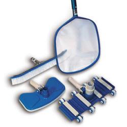 Baltimore Swimming Pool Equipment Sales