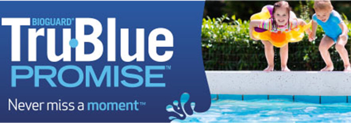 Baltimore Pools Services and Installation